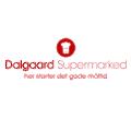 Dalgaard logo