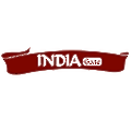 India Gate Restaurant logo