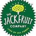 Jackfruit logo