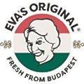 Eva's logo