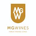 MGWines logo