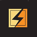 Kramb Electrical Services logo