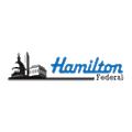 Hamilton Federal logo