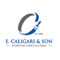 E. Caligari and Son logo