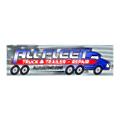 All Fleet logo