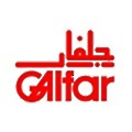 Galfar logo