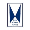 John Keells Holdings logo