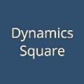 Dynamics Square logo