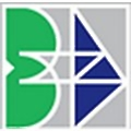 Bumi Armada logo