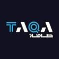 TAQA logo