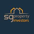 sgpropertyinvestors logo