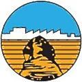 The Arab Contractors logo