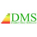 DMS Energy Solutions logo