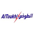 Al-Toukhi logo