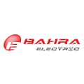 Bahra Electric