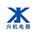Xingji Electrical Apparatus logo