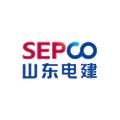 SEPCO logo