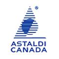 Astaldi Canada