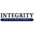 Integrity Office Equipment
