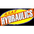 ASAP Hydraulics logo