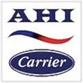 AHI Carrier
