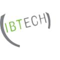 IBTech logo