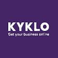 KYKLO logo