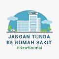 Mayapada Hospital logo