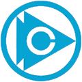 Chiyoda Singapore logo