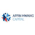 Affin Hwang logo