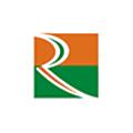 Al Reyami Interiors logo