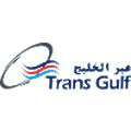 Trans Gulf logo
