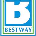 Bestway Cement logo