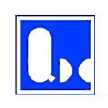 QDC logo