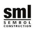 Sembol logo