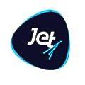 Jet Infosystems logo