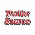 Trailer Source logo