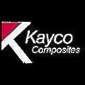 Kayco Composites logo