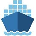 BoxBoat logo