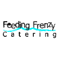 Feeding Frenzy logo
