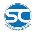 Stutts logo