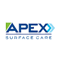 APEX Surface Care logo
