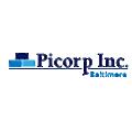 Picorp logo