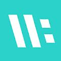 WAVE.tv logo
