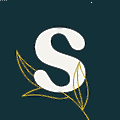 Sprout Therapy logo