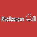 Robson Oil