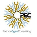 Patricia Egen Consulting