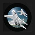 Express Metal Aerospace logo