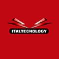 Italtecnology Brasil logo
