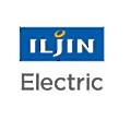 Iljin Electric logo